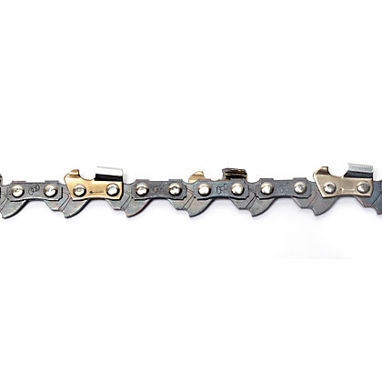 Image for Efco 00040 52 Drive Link Chain 1.3mm from StoreName