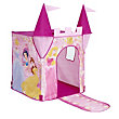 Disney Princess Pop Up Castle Play Tent.