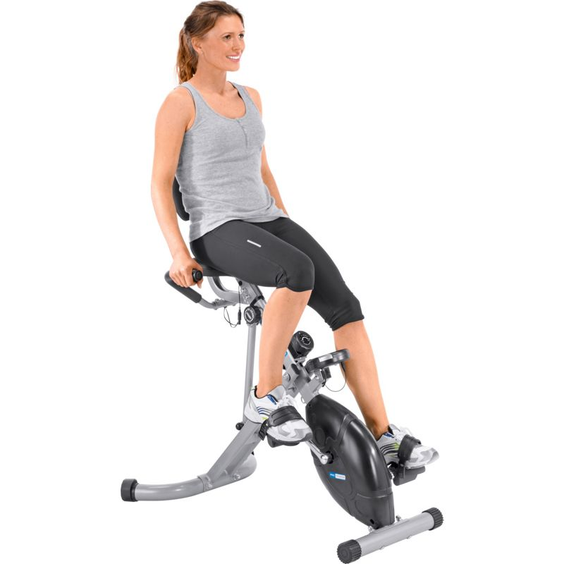 compare mini pedal exerciser bike fitness exercise cycle. Black Bedroom Furniture Sets. Home Design Ideas