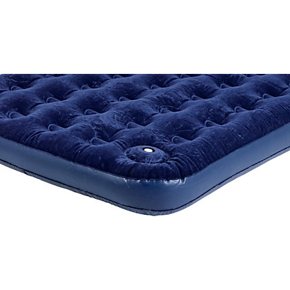 Image for Bestway Air Bed - Kingsize. from StoreName