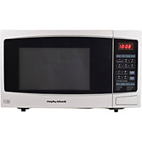 Morphy Richards ES823ENN 23L Touch Combination Microwave.