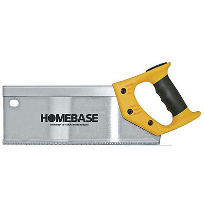 Image for Hardpoint Tenon Saw - 12in from StoreName