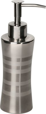 stainless steel bathroom accessories uk Makes Right 10am