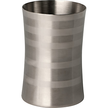 Image for Tumbler - Brushed Stainless Steel from StoreName
