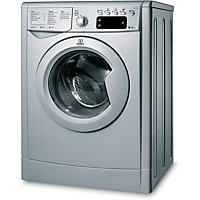 Indesit ADVANCE IWE81481S Washing Machine - Delivery Included