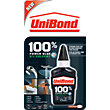 UniBond 100% Power Glue - 50g