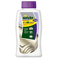 Solvite So Easy Liquid Concentrate Wallpaper Paste - 500ml
