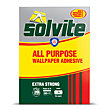 Solvite All Purpose 20 Roll Dec Box