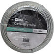 Catenary Wire Galvanised Coil - 0.3 x 3000cm