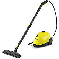 Kärcher Steam Cleaner SC2