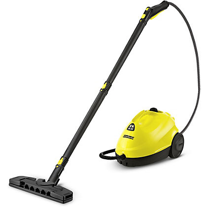 Image for Kärcher Steam Cleaner SC2 from StoreName