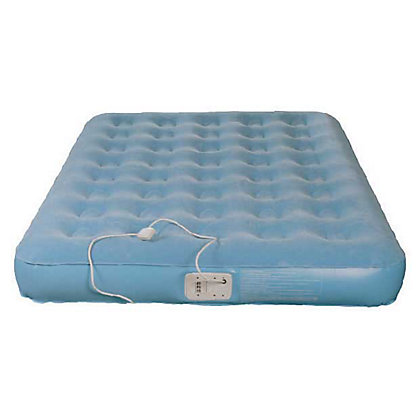 Image for AeroBed Air Bed - Single. from StoreName