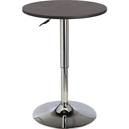 Flat Pack Assembly Borehamwood together with Round Garden Patio Set Cover Medium 658420 moreover Tower Bolt Black Powder Coated 200mm 830504 likewise Worktop Mocca Granite 237104 likewise Moulding Millwork. on homebase garden furniture