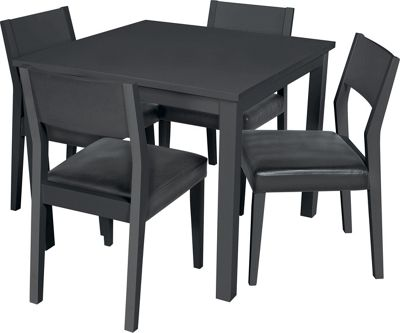 table and chair sets dining table and chair sets dining table sets