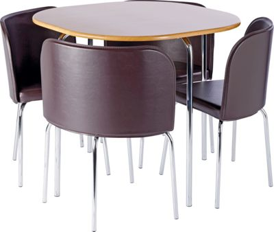 Homebase offer : 188831RZ001largeampwid800amphei800 from www.offeroftheday.co.uk size 800 x 800 jpeg 44kB