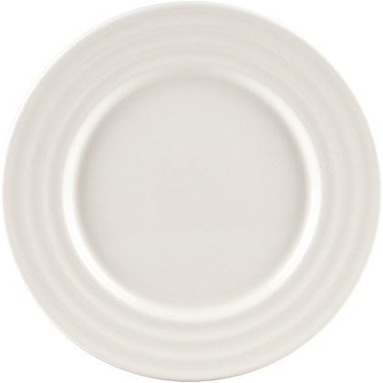 Image for Home of Style Whittlebury Dinner Plate from StoreName