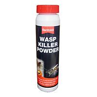 Rentokil Wasp Nest Killer Powder - 150g