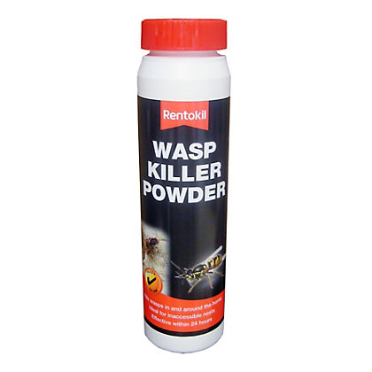 Image for Wasp Nest Killer Powder - 150g from StoreName