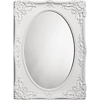Mirrors Bathroom Bedroom Cheval Amp Wooden Homebase