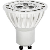TCP LED Non Dimmable Spotlight  GU10 2w = 20w - 1Pack