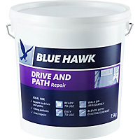 Blue Hawk Drive and Path Repair - 7.5kg