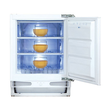 Image for Matrix Integrated Under Counter Freezer - MFU800 from StoreName