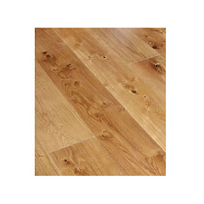 Image for Sample Bromsgrove Engineered - Natural Oak from StoreName