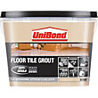 Unibond Ready Mixed Floor Grout Beige – 3.75kg