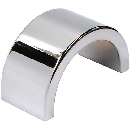 Image for Urfic Cuff Handle - Chrome from StoreName