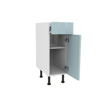 Image for Simply Hygena Turnham Drawer Line Base Unit - 300mm (Premium) from StoreName