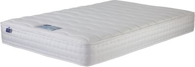 Silentnight Mirapocket Latex 2000 Pocket Mattress