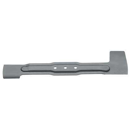 Image for Bosch - Rotak 37 Ergoflex Blade from StoreName