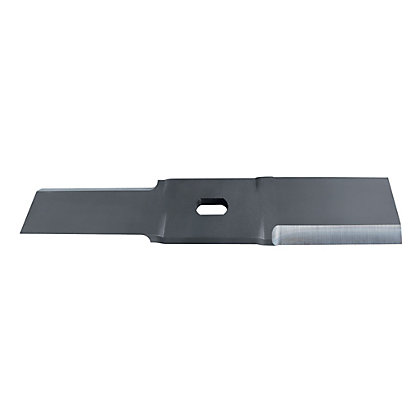 Image for Bosch - Blade for AXT 2000 and 2200 Rapid Shredder from StoreName