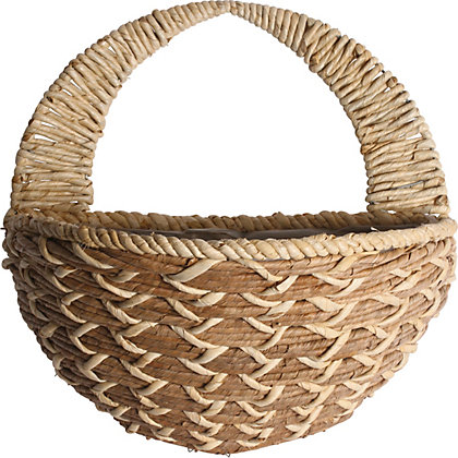 Image for Wall Basket - 40cm from StoreName