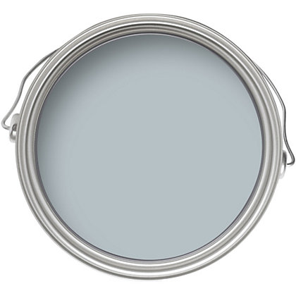 Image for Dulux Authentic Origins Matt Paint - Favourite China - 2.5L from StoreName