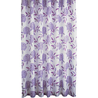 Iantha Shower Curtain