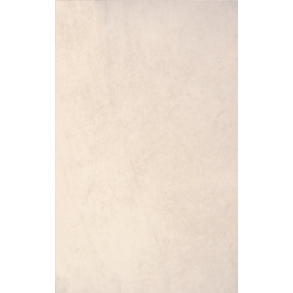 Image for Edinburgh Wall Tiles - Beige Field - 248 x 398mm - 10 pack from StoreName