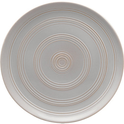 Image for Home of Style Spin Side Plate from StoreName