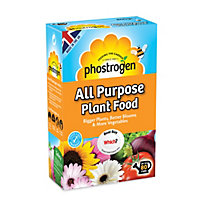 Phostrogen All Purpose Soluble Feed -  800g