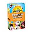 Phostrogen All Purpose Soluble Plant Feed - 800g