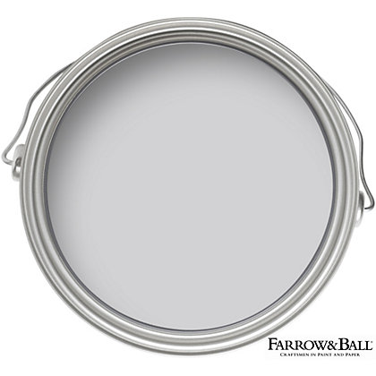 Image for Farrow & Ball Estate No.270 Calluna - Matt Emulsion Paint - 2.5L from StoreName