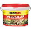 Dead Fast Weed Killer Concentrate - 1.2L