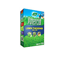 Aftercut Lawn Thickener - 5.3kg