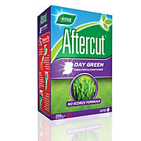 Aftercut 3 Day Green Lawn Feed - 200m2