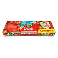 Gro-sure Tomato Planter - Large
