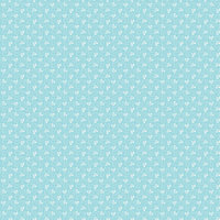 Home of Colour Lym Wallpaper - Duck Egg