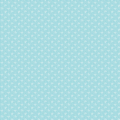 Image for Home of Colour Lym Wallpaper - Duck Egg from StoreName