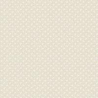 Home of Colour Lym Wallpaper - Neutral