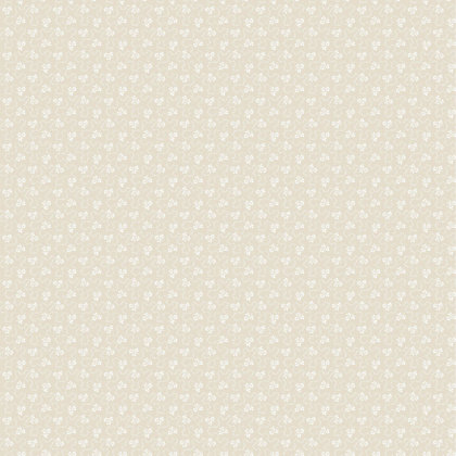 Image for Home of Colour Lym Wallpaper - Neutral from StoreName