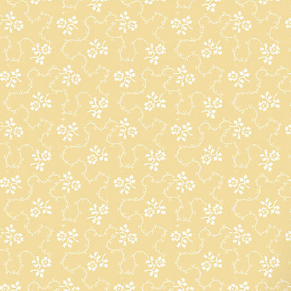 Image for Home of Colour Lym Wallpaper - Yellow from StoreName